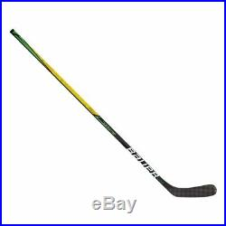 2 New 2020 Bauer Supreme ADV Ultrasonic Pro Hockey Stick RH 2 Pack