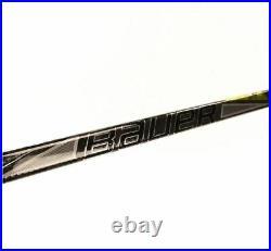 2 Pack BAUER Supreme 1S Season 2017 Ice Hockey Sticks Senior Flex