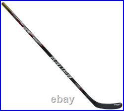 2 Pack BAUER Supreme One 80 Ice Hockey Sticks Intermediate Flex