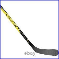2 Pack BAUER Supreme S180 Season 2017 Ice Hockey Sticks Intermediate Flex