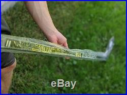 2 x New Bauer Supreme 2s Pro Senior Hockey Stick Left Hand P92 87 Flex