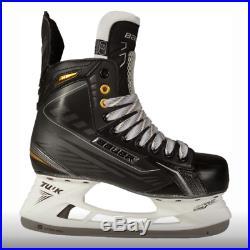 BAUER Supreme 170 Hockey Skate- Sr, Skate Size 7.5EE