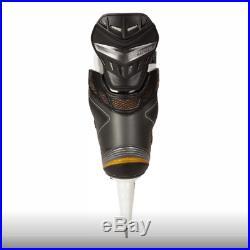 BAUER Supreme 170 Hockey Skate- Sr, Skate Size 8.5EE