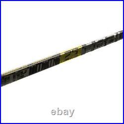 BAUER Supreme 2S Pro Composite Hockey Stick Intermediate, Ice Hockey Stick