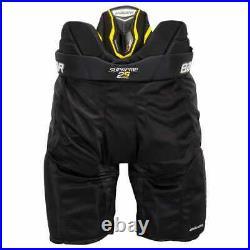 BAUER Supreme 2S Pro S19 Senior Ice Hockey Pants