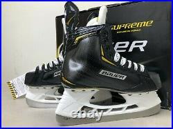 BRAND NEW Bauer Supreme 2s Hockey Skates US SIZE 7.5