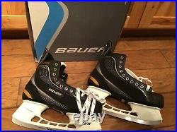 BRAND NEW Bauer Supreme One20 Skate SR Size 12R Shoe Size US13.5 EUR48 UK12.5