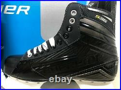 BRAND NEW Bauer Supreme S36 SR Skate SIZE 7.0 D