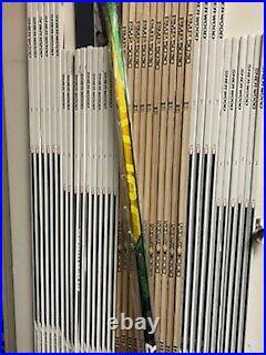 BRAND NEW Bauer Supreme Ultra Sonic Stick (Right Sr P92-87flex-lie6)