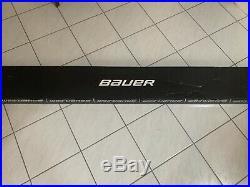 Bauer ADV Nexus & Supreme Sr LH Sticks