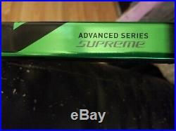 Bauer Hockey Stick Adv Sr 77 Flex P-88 Right Brand Supreme New Just Released