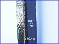 Bauer Nexus 2N Pro Supreme Hockey Stick Senior Grip LEFT 102 0571-43 C29 E. STALL