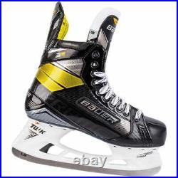 Bauer S20 SUPREME 3S Senior Ice Hockey Skates Schlittschuhe