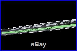 Bauer S20 SUPREME ULTRASONIC Senior Ice Hockey Stick Composite Schläger