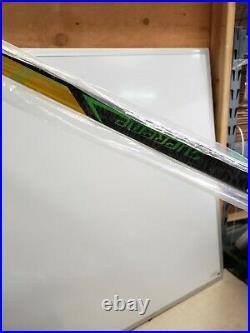 Bauer S20 Supreme Ultrasonic Junior Stick Right Handed (RH) 50 JR-30