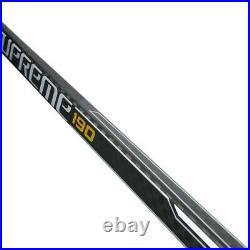 Bauer SUPREME 190 Griptac Senior Ice Hockey Stick Composite Schläger