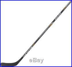 Bauer Supreme 180 Composite Hockey Stick Senior