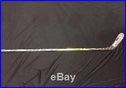 Bauer Supreme 1S 2017 Grip Sr Hockey Stick Left Hand-Multiple Curves & FlexNEW