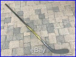Bauer Supreme 1S 2.0 Pro Stock Hockey Stick 102 Flex Left P92 9402