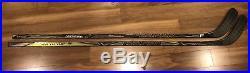Bauer Supreme 1S 77 Flex Right Grip P88 Kane Senior Sticks 2 Pack