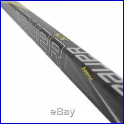 Bauer Supreme 1S Grip Standard Senior Hockey Shaft'17 Model