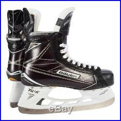 Bauer Supreme 1S Hockey Skates SR 9.0D