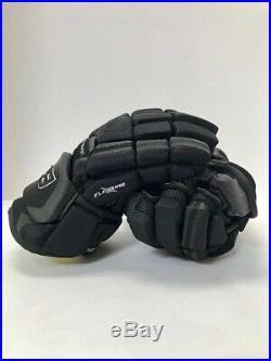 Bauer Supreme 1S Junior Gloves 12