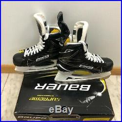 Bauer Supreme 1S skates Size 6D- NEW