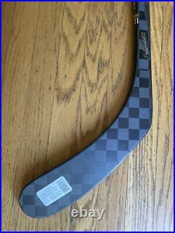 Bauer Supreme 1s LH Hockey Stick P91A-77Flex Griptac