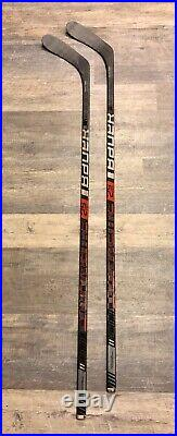 Bauer Supreme 2SPro Hockey Stick P28 82 Flex LH Left Pro Stock 2S Pro