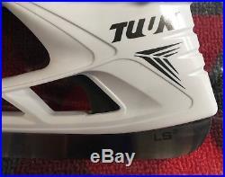 Bauer Supreme 2S (2018) Sr. Ice Hockey Skates Non Pro Stock Return
