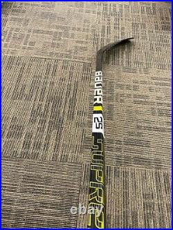 Bauer Supreme 2S Composite Hockey Stick NEW LH P92, 65 Flex