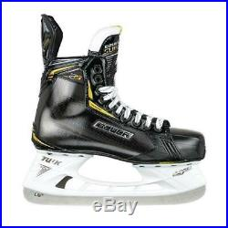 Bauer Supreme 2S Junior Ice Hockey Skates Schlittschuhe