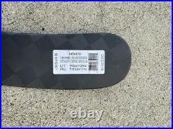 Bauer Supreme 2S PRO Hockey Stick Grip 55 Flex Left P92 8325