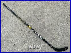 Bauer Supreme 2S PRO Pro Stock Hockey Stick 95 Flex Right P77 8481