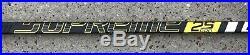Bauer Supreme 2S PRO Pro Stock Hockey Stick Grip 102 Flex Left PM9 Stamkos 5144