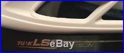 Bauer Supreme 2S PRO S18 Sr. Ice Hockey Skates Non Pro Stock Return