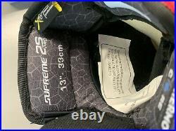 Bauer Supreme 2S Pro Gloves- 13 SR NWT