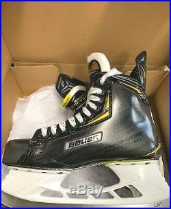 Bauer Supreme 2S Pro Hockey Skates New Many Sizes