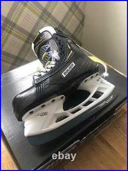 Bauer Supreme 2S Pro Ice Hockey Skates