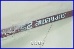 Bauer Supreme 2S Pro LH Hockey Goalie Stick 26 P31