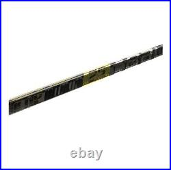 Bauer Supreme 2S Pro P92 87 Flex Right hand Senior Hockey Stick