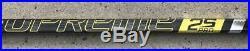 Bauer Supreme 2S Pro Stock Hockey Stick 102 Flex Left P92 5105
