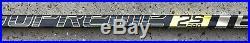 Bauer Supreme 2S Pro Stock Hockey Stick Grip 87 Flex Left P92 8253