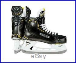 Bauer Supreme 2S Senior Ice Hockey Skates Schlittschuhe