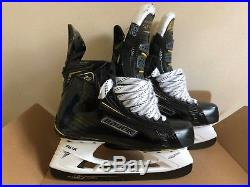 Bauer Supreme 2 S Pro Ice Skates Senior Model S18 RRP £642.00