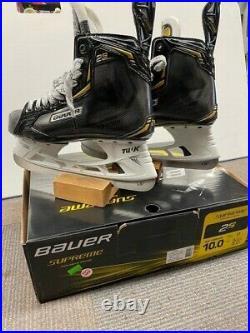 Bauer Supreme 2s Hockey Skate Senior
