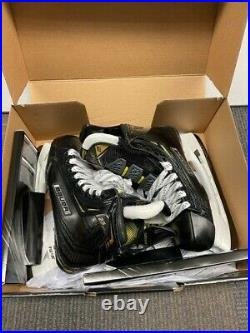 Bauer Supreme 2s Pro Hockey Skate Junior