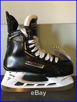 Bauer Supreme 2s Skates Size 6D Brand New