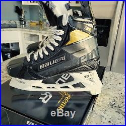 Bauer Supreme 3s Pro Skate
